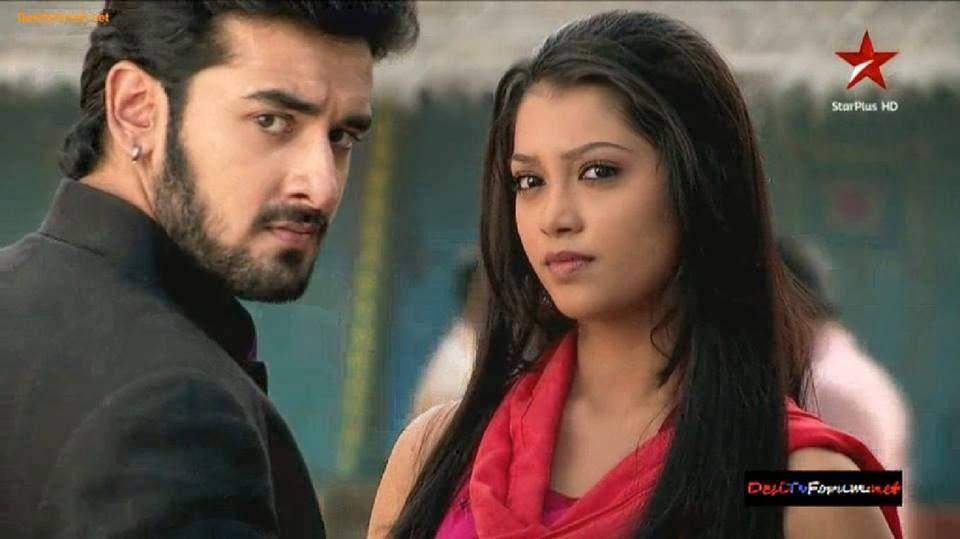 Furthermore  stating illness  Rohit Bakshi Girlfriend