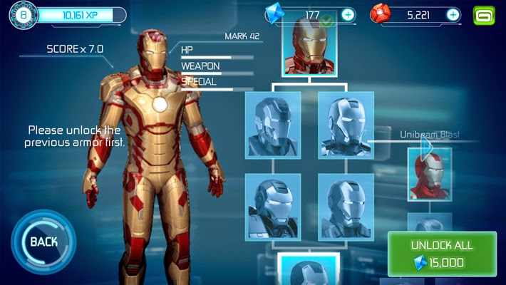 iron man 3 free download for pc