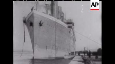 videos historicos 100 años