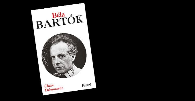 Les plus beaux livres qui traitent de musique selon vous ? - Page 17 Belabartok-677