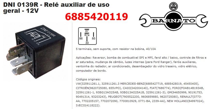 http://www.barnatoloja.com.br/produto.php?cod_produto=6420495
