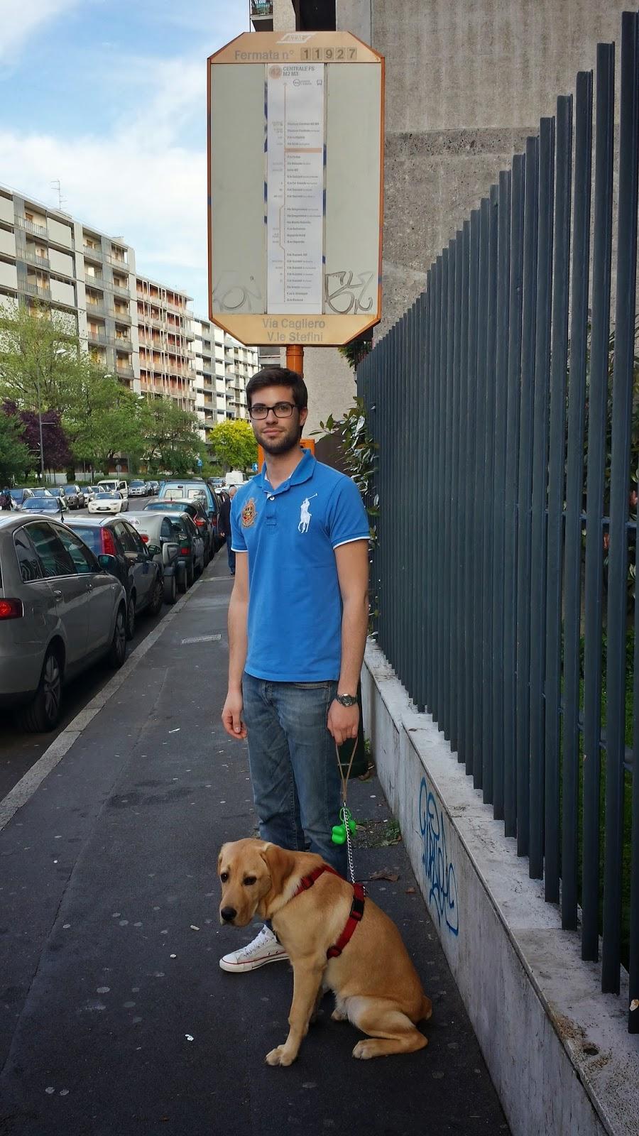 Lega milano nord lega lombarda comunicato stampa for Piscina x cani milano