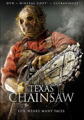http://3.bp.blogspot.com/-HwFPw1elPpU/VAJgoc6MJMI/AAAAAAAAJS0/oAKi0WCPLVM/s420/Texas%2BChainsaw%2B3D%2B2013.jpg