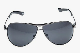 Flat 50% Extra Off on Men's / Women's Sunglasses at Homeshop18 (Price Starts from Rs.299)