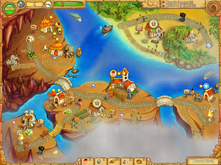 Island+Tribe+5 1 Download Game Island Tribe 5 PC Full Version