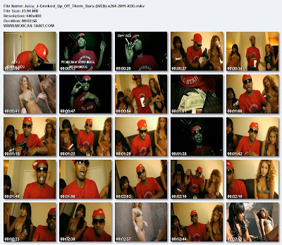 Juicy_J-Geeked_Up_Off_Them_Bars-(WEB)-x264-2011-XDG