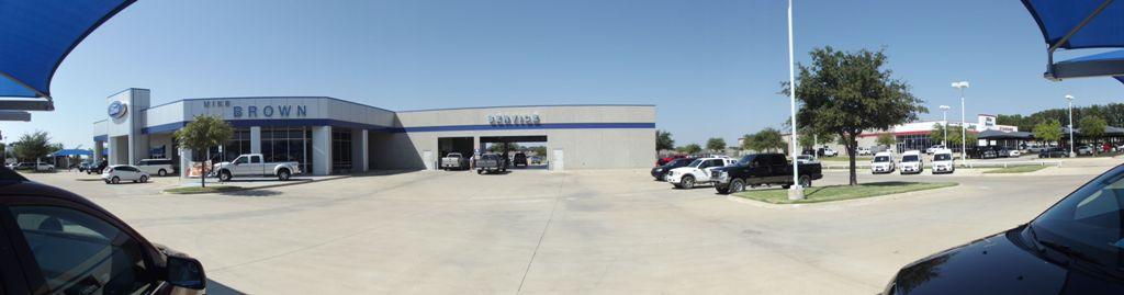 Weatherford texas chrysler jeep ram dodge dealer new for Bruner motors stephenville dodge