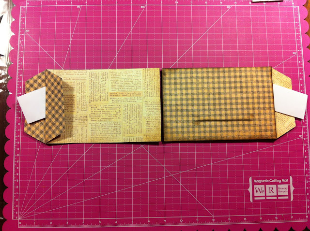 paper-bag-album-cardstock-pocket