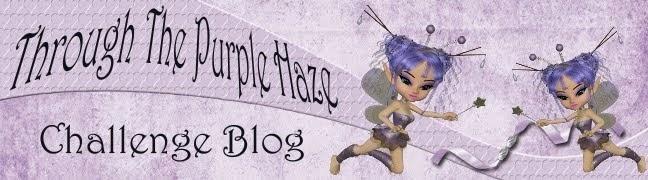 http://www.throughthepurplehazechallenges.blogspot.co.uk/