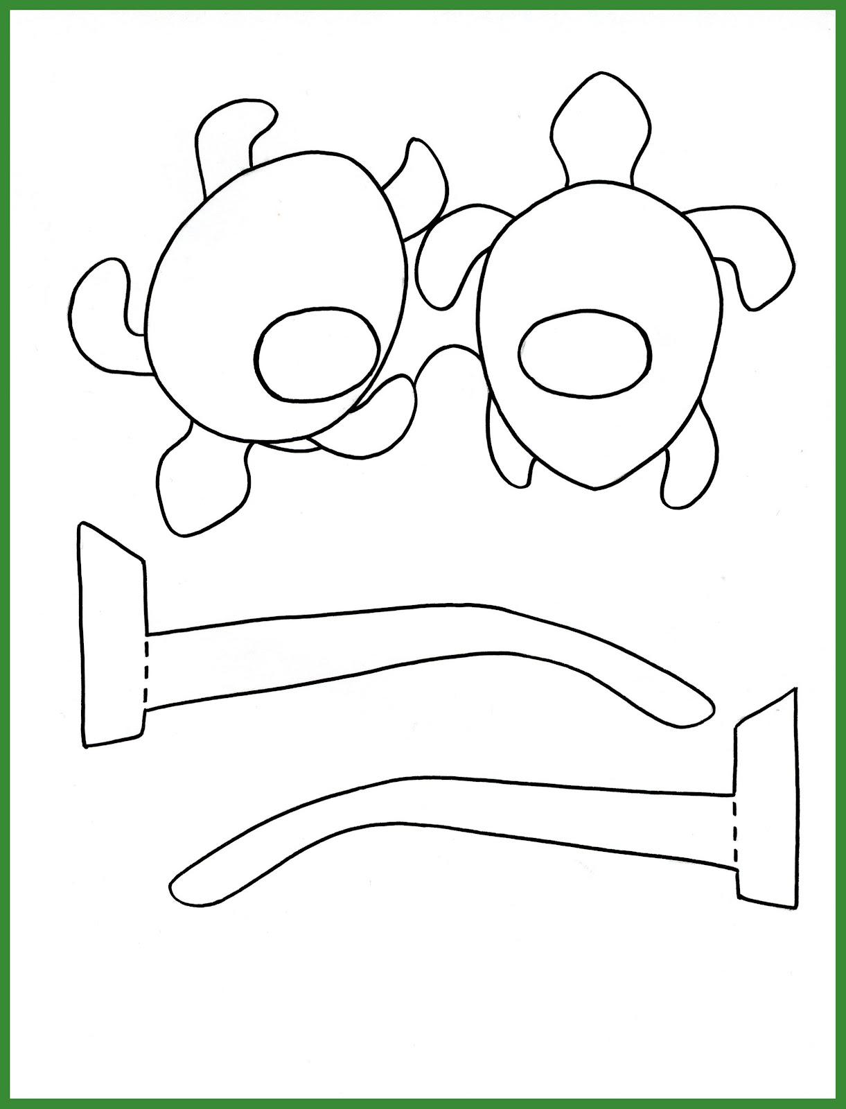 Mundo infantil: Manualidades