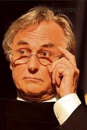 Dawkins - an irrelevance