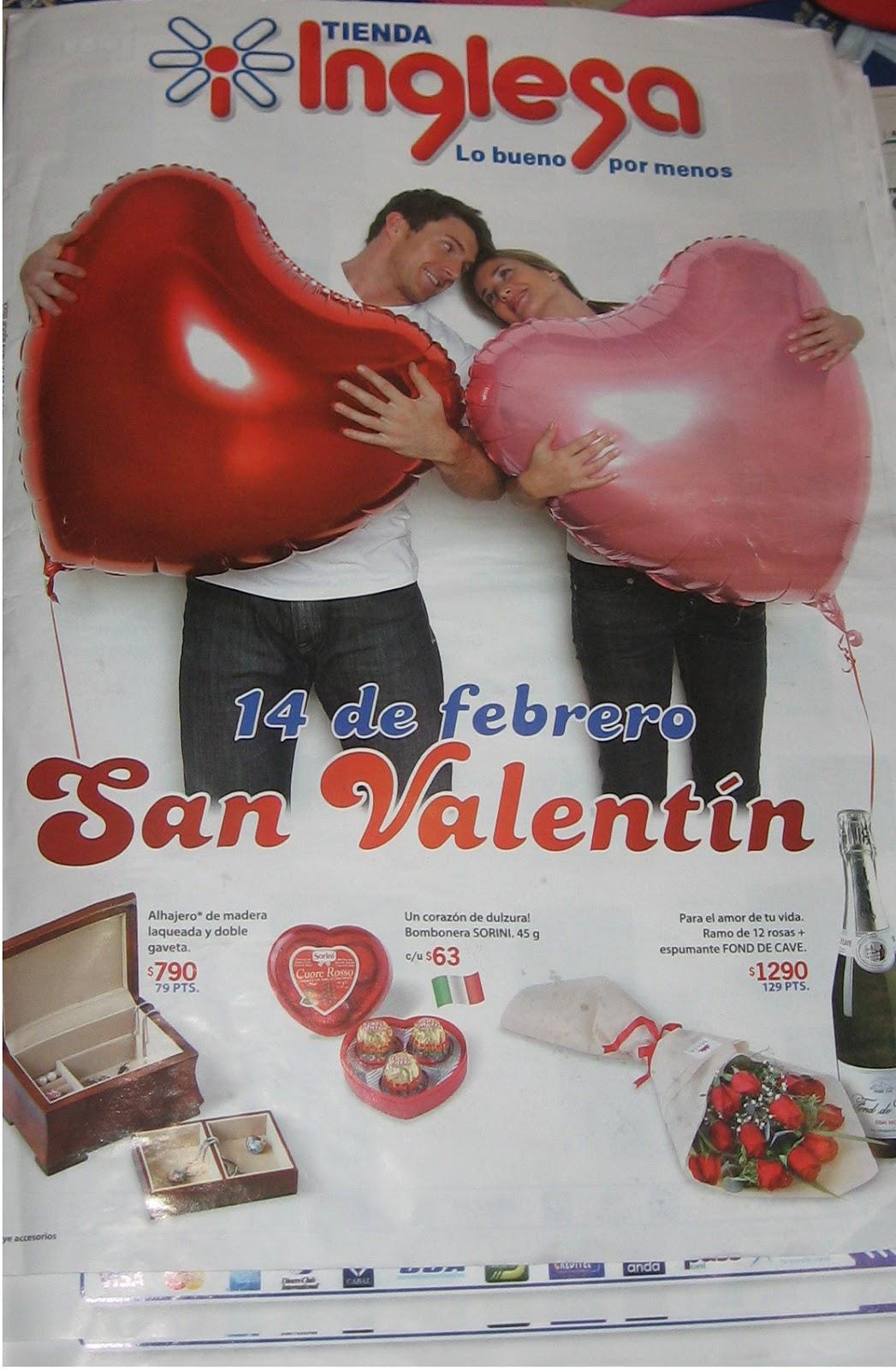 lunes, 25 de febrero de 2013