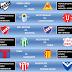 Primera - Fecha 4 - Apertura 2011