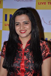 9th chennai international film festival day 3 (8)