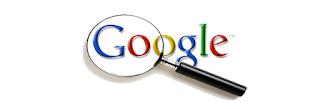 طريقة إضاقة موقعك أو مدونتك في أكبر عدد ممكن من أدلة البحث