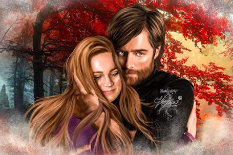Season Four, Roger and Bree