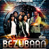 Bezubaan - Any Boby Can Dance - Rework