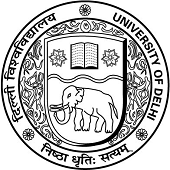 Associate Professor- Physiology at VPCI, Delhi
