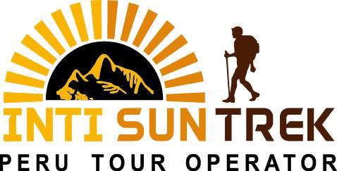 INTI  SUN TREK PERU TOUR OPERATOR