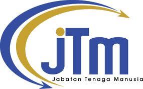 Permohonan ILJTM Sesi Januari 2013