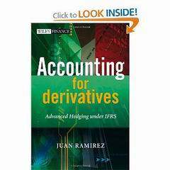 acounting for derivatives Choose for list of cpa and cpe courses to improve yourself as a financial services professional accounting for derivatives will provide relevant and up-to-date education for financial services professionals.