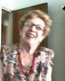 IRMA PERRONE - 92 años