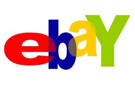 Negozio Ebay - clicca per accedere