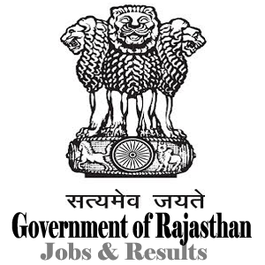Rajasthan Pre Medical Test (RPMT 2014) Re-Examination Result 2014/ Counselling Schedule | www.rushraj.org