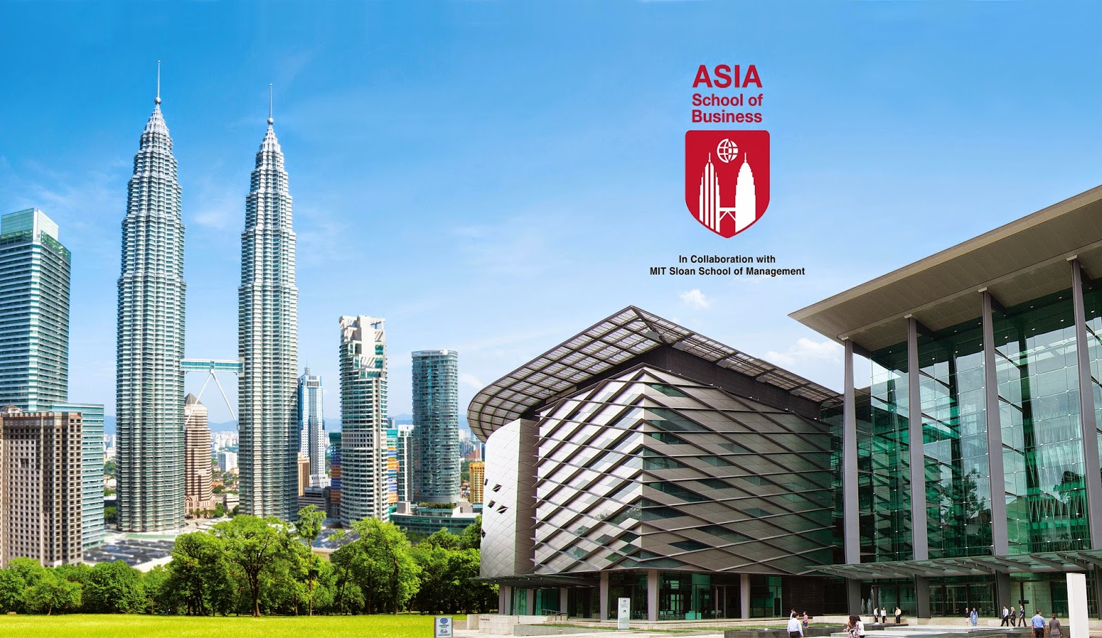 Image result for images for Asia School of Business in malaysia