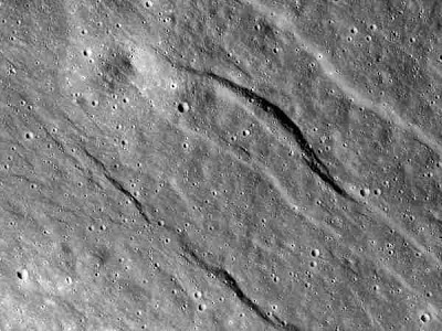 http://sciencythoughts.blogspot.co.uk/2012/02/recent-tectonic-activity-on-moon.html
