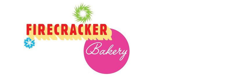 Firecracker Bakery