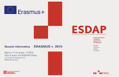 erasmus-2015