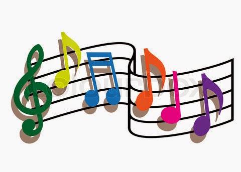 Aprenem música jugant