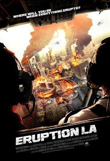 Eruption LA (2018)