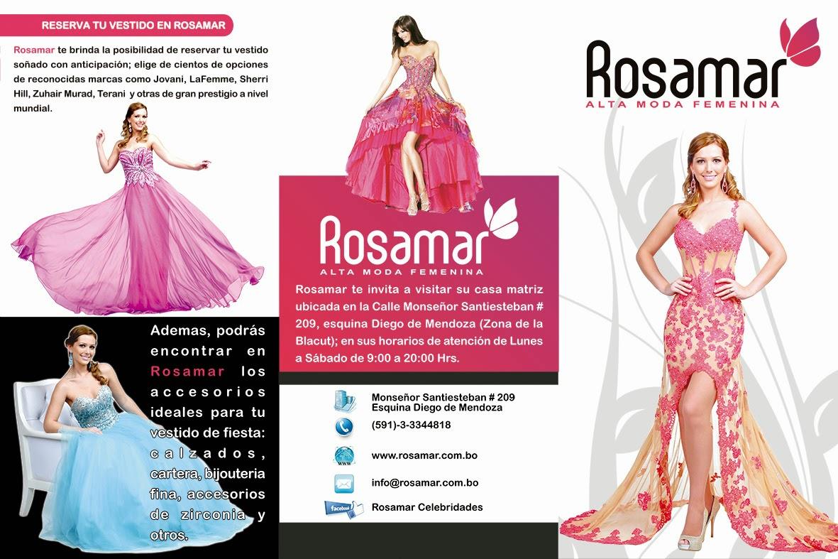 Atractivo Casa De Vestidos De Fiesta Fraser Colección - Ideas de ...