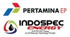 KSO Pertamina EP - Indospec Energy Limau