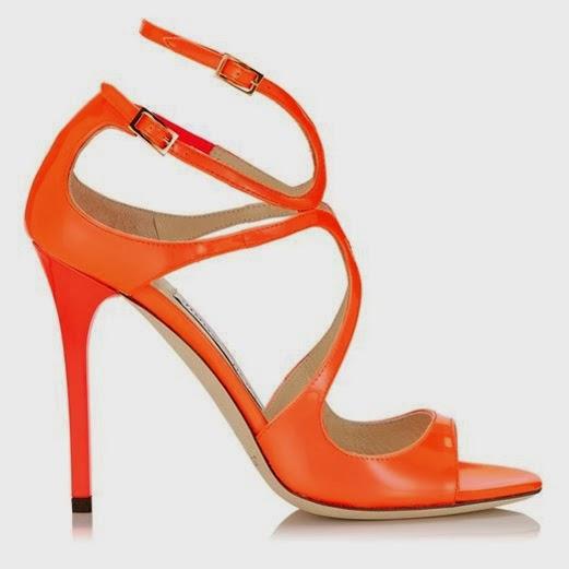 jimmy-choo-ayakkabı