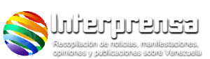 Interprensa Noticias