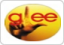 glee tv