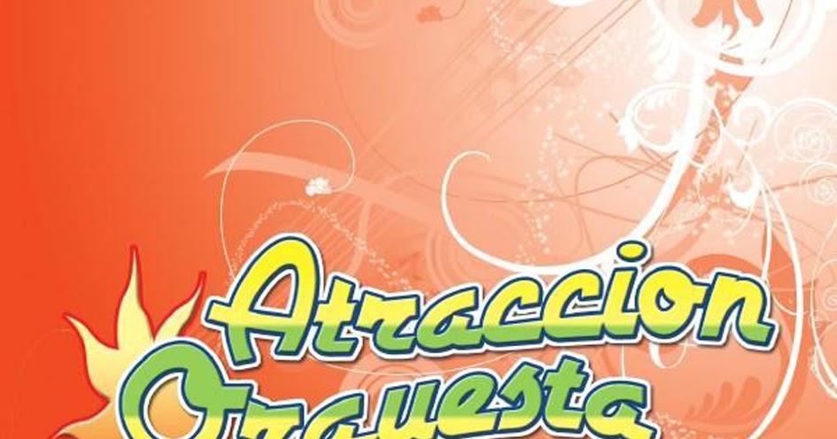 Celia Cruz  e2 80 8e Nuevos Exitos Celia Cruz together with Alfredo El Chocolate Armenteros 8 besides Monguito El Unico Lo Mejor De Monguito furthermore Roberto Torres Vallenatos Mi Estilo Vol additionally The Best Of Miguel Y Oscar Vol 1. on oscar de leon exitos vol 1