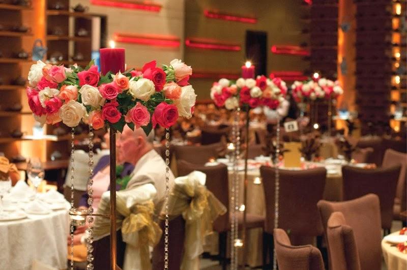 Wedding Idea Malaysia, wedding planner, successful unforgettable wedding, greek wedding, chinese wedding, wedding checklist, inspiring wedding, wedding beauty tips, wedding finance budget plan, wedding workshop. wedding essential, wedding flower