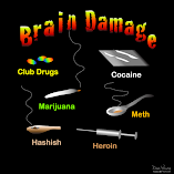 Books on Opioid Use
