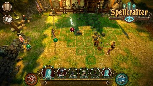 spellcrafter-pc-screenshot-www.ovagames.com-4