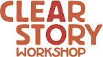 Clear Story Workshop logo