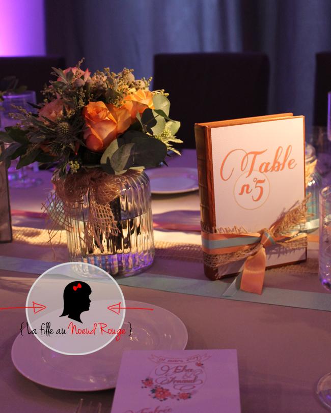 wedding spirit, blog mariage, prestataire mariage, la fille au noeud rouge,création sur mesure, faire part, graphisme, menu, save the date, invitation