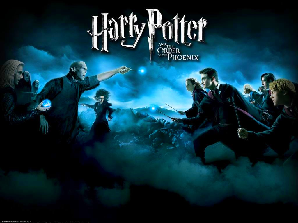 harry potter part 3 in hindi pdf