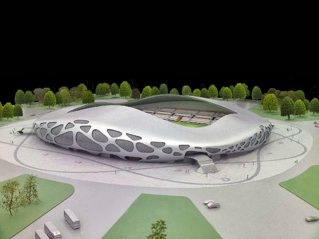 05-Borisov-Football-Stadium-by-OFIS-Architects