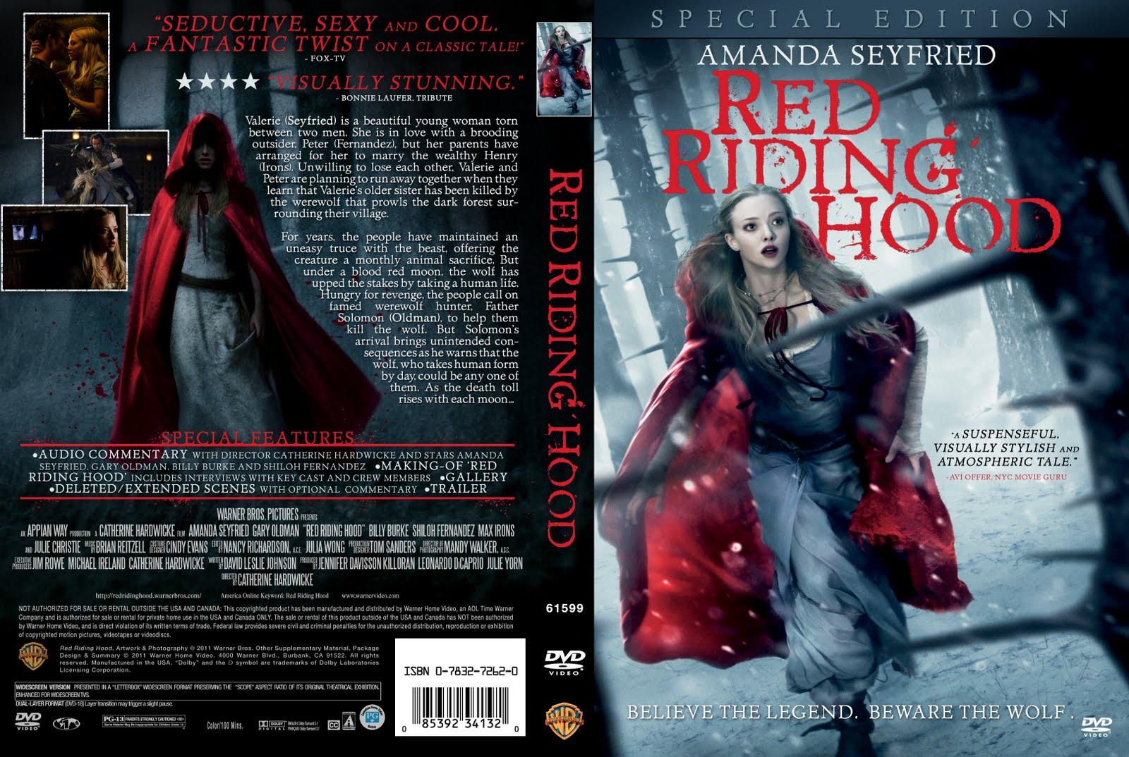 http://3.bp.blogspot.com/-Hwlj1SwgVP0/TZg7BKKsSTI/AAAAAAAAAJA/z1fCxRreOVY/s1600/Red_Riding_Hood_dvd_cover.jpg