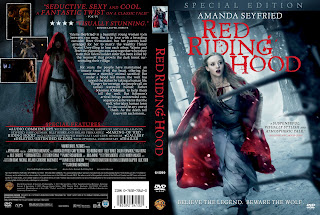Red_Riding_Hood_dvd_cover