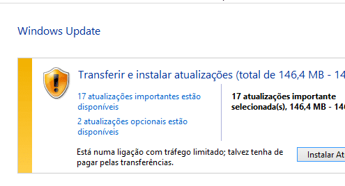como reservar windows 10